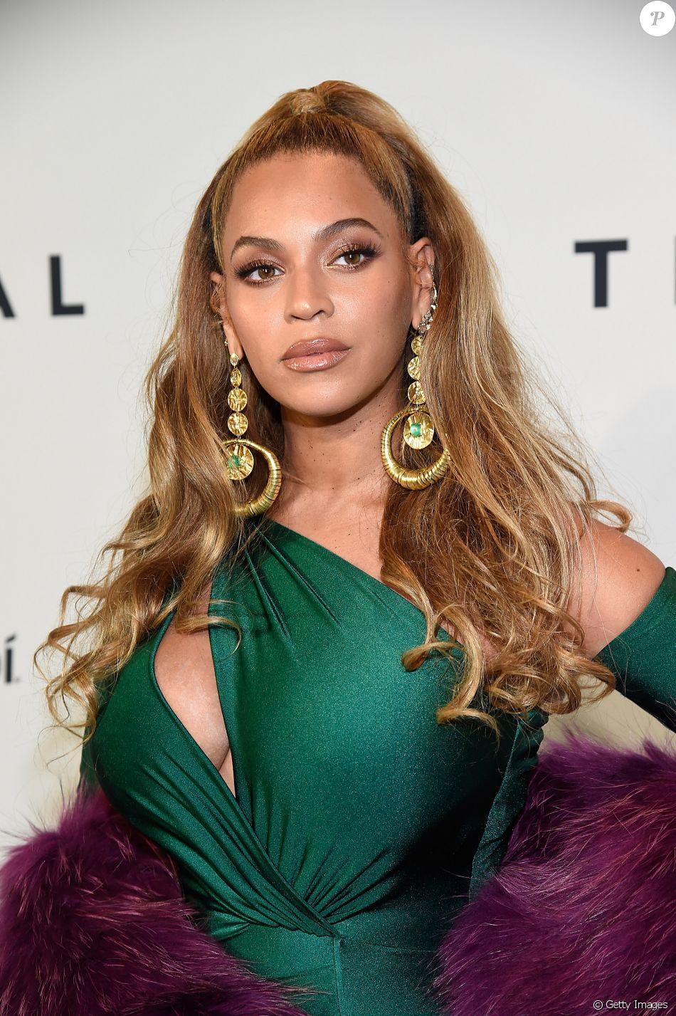 Beyoncé é fotografada com os filhos gêmeos, Sir e Rumi ...