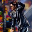 Antes de fazer sucesso como cantor, Bruno Mars escreveu músicas para Beyoncé, Alicia Keys e Adam Levine