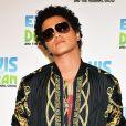 Bruno Mars se apresentará no Brasil nos dias 18 e 19 de novembro de 2017, na Praça da Apoteose, no Rio de Janeiro, e dias 22 e 23 no Estádio do Morumbi, em São Paulo