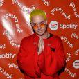 Após 'Ginza', 'Downtown' é a segunda parceria musical de Anitta e J Balvin