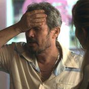 'Pega Pega': padrasto de Sandra Helena é o verdadeiro assassino de Mirella