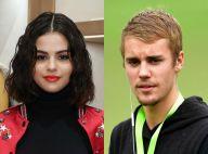 Selena Gomez é vista aos beijos com Bieber; revista afirma: 'Pode estar grávida'