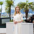 Nicole Kidman veste Altuzarra no Festival de Cannes 2014