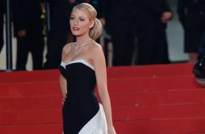 Confira os looks das famosas no tapete vermelho do Festival de Cannes 2014