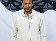 Após tentativas de invasão, Neymar troca de mansão em Paris para ter segurança