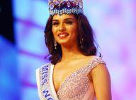 Indiana de 20 anos vence o Miss Mundo 2017. Veja fotos e confira classificação!