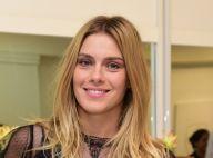 Carolina Dieckmann, morando nos EUA, define prioridade: 'Aprender inglês'