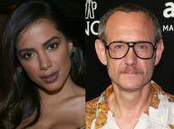 Anitta repensou clipe 'Vai Malandra' após diretor ser acusado de abuso:'Repudio'
