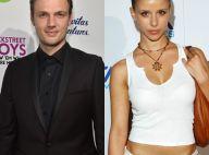 Cantora diz ter sido estuprada por Nick Carter, do Backstreet Boys: 'Era virgem'