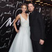 Jennifer Lawrence termina namoro com Darren Aronofsky após 1 ano e 2 meses