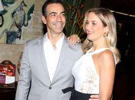 Ticiane Pinheiro bancará hotel de R$ 30 mil por dia para convidados de casamento