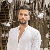 Bruno Gagliasso constrói casa de R$ 3 milhões para cuidar de animais silvestres
