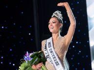Conheça a Miss Universo 2017! Demi-Leigh Nel-Peters é engajada e fã de carros