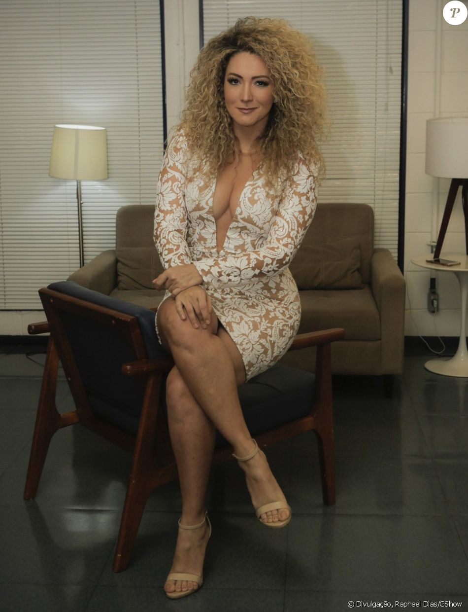 Photos Erika Ender nude (34 foto and video), Ass, Sideboobs, Instagram, butt 2019