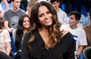 Viviane Araujo mantém namoro com ator Kainan Ferraz em segredo, diz colunista