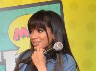 Anitta garante ser avessa a nudes e a demonstrar ciúmes: 'Explodo por dentro!'