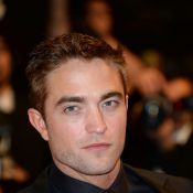 Robert Pattinson sobre protagonizar sequência de 'Crepúsculo': 'Estou velho'