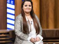 Maiara, dupla de Maraisa, passa por cirurgia na barriga: 'Um pouco fragilizada'