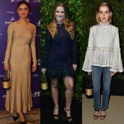 Bolsa Chanel em forma de carretel chama atenção no look das famosas. Veja preço!