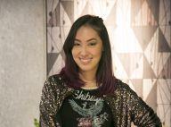 'Malhação': Tina volta do Japão e flagra Anderson com Samantha