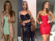 Luísa Sonza se inspira no estilo de Anitta e Pabllo Vittar: 'Amo looks sensuais'