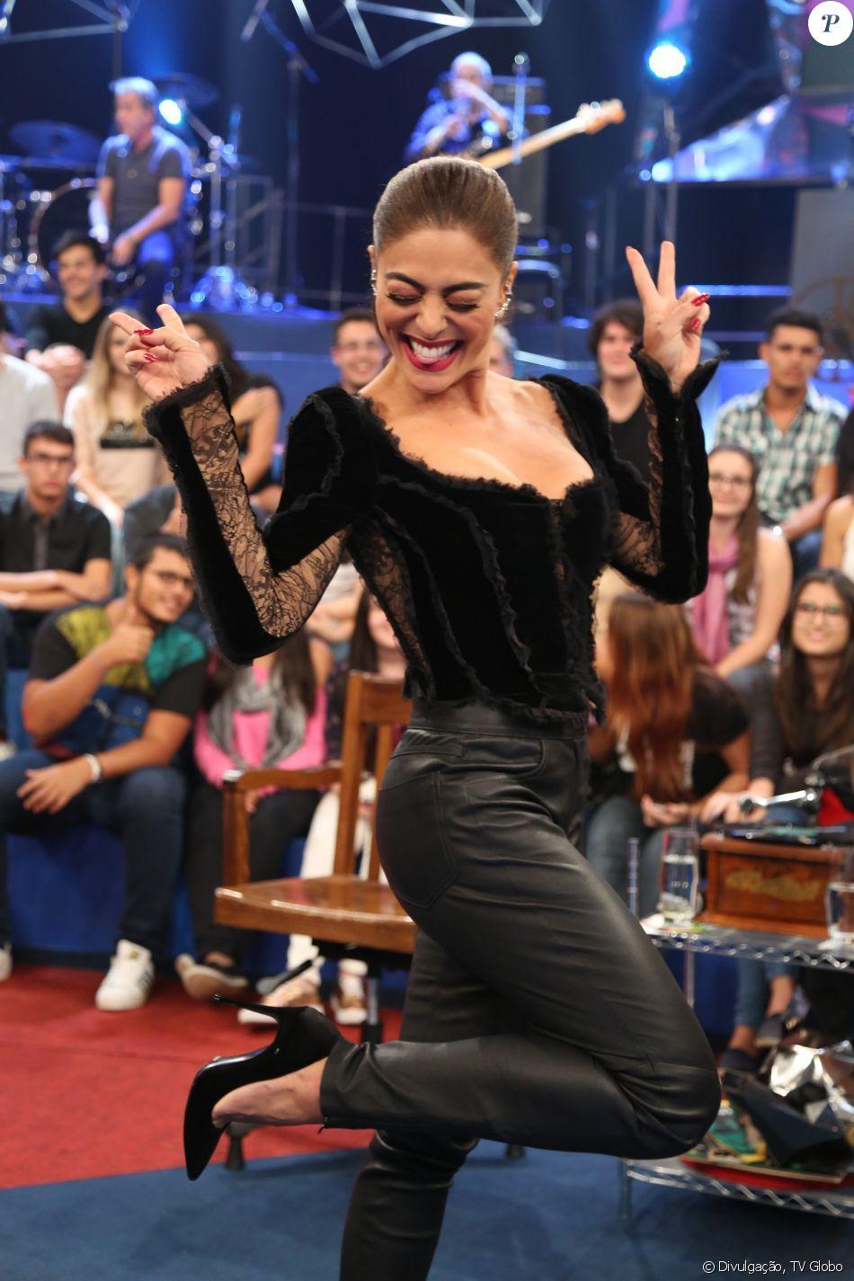 Juliana Paes vence como Melhor Atriz do ano pela Associação Paulista dos Críticos de Arte (APCA)