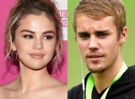 Selena Gomez vai passar Natal sem Justin Bieber: 'Família ainda não está feliz'