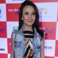 Larissa Manoela será Malu, de 19 anos, no filme 'Fala Sério, Mãe'