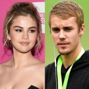 Justin Bieber não foi banido em casa de Selena Gomez por mãe dela: 'Não procede'