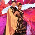 'Dança dos Famosos' trouxe seguidores para Lucas Veloso no Instagram: 'Com a participação no quadro, ganhei mais de 450 mil seguidores no Instagram, isso é incrível'