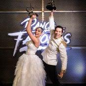 Maria Joana supera Lucas Veloso e vence a competição do 'Dança dos Famosos'