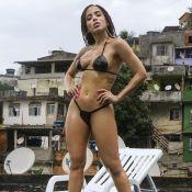 Anitta em 'Vai Malandra' tem celulite e funk de raiz: 'Vim do baile e da favela'