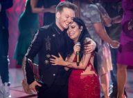 Samantha Ayara vence 'The Voice Brasil' e Michel Teló festeja tri: 'Sensacional'