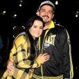 Maraisa gerou rumor de separação de Wendell Vieira depois de apagar fotos do casal do Instagram