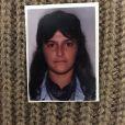 Mãe de Emilly, Marisa faleceu pouco antes do começo do 'BBB17'