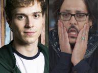 Novela 'Malhação': Gabriel assume ser gay, espanta Roney e sofre bullying