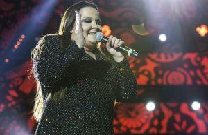 Maiara, da dupla com Maraisa, perde 13 quilos um mês após cirurgia bariátrica