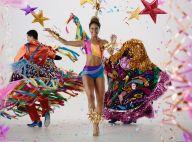 Globo lança vinheta de Carnaval e internautas apontam:'Globeleza do ano passado'