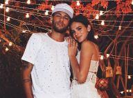 Bruna Marquezine e Neymar cogitam morar juntos após Copa da Rússia:'Fase madura'