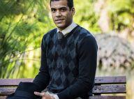Marcello Melo Jr. segue em novela após suposta briga. 'Sem alteração', diz Globo