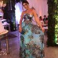 Vice-campeã da edição de 2017 Vivian Amorim agora vai fazer parte da equipe do reality show
