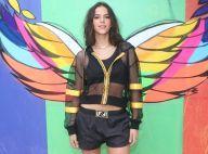 Bruna Marquezine fica fora da avenida no Carnaval: 'Não vai acontecer'