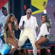 Jennifer Lopez, Claudia Leitte e mais! Saiba tudo da festa de abertura da Copa