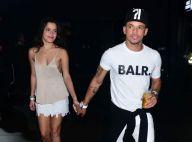 É namoro! Emilly Araújo confirma relação com Jô Amâncio e se declara: 'Te amo'