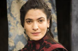 'Deus Salve o Rei': Catarina descobre que Constatino tem um caso com a sua prima