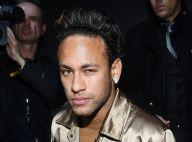 Neymar mostra estilo ao usar tiara e diverte web: 'Cabelo irado'. Veja fotos!