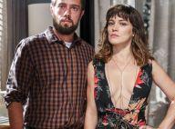 'O Outro Lado do Paraíso': Clara promete ficar com Renato após fim de vingança