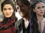 'Deus Salve o Rei': Istvan é expulso do reino apos ser acusado de trair Catarina