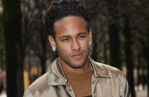 6de4ed1062940 Neymar planeja festa de gala em night club de Paris para celebrar  aniversário