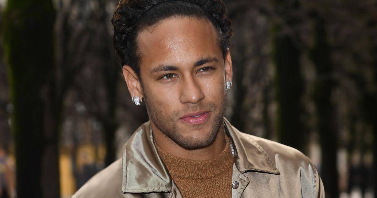 Neymar planeja festa de gala em night club de Paris para celebrar aniversário